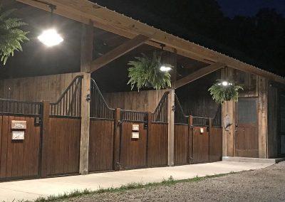 Miller Hollow Farm Facility 15