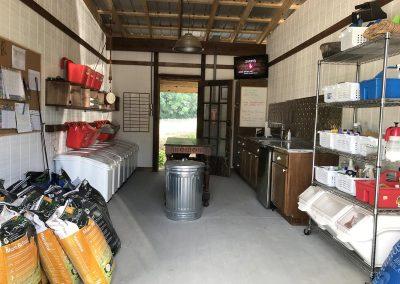Miller Hollow Farm Facility 16